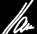 unterschrift-hammer